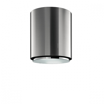 Hotte de ventilation FALMEC Ellittica Design+